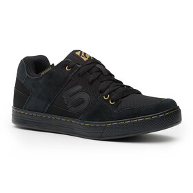 Five Ten Freerider Shoes Men Black/Khaki